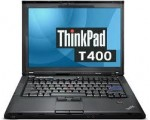 IBM-Lenovo ThinkPad T400