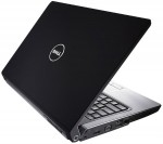 Laptop Dell Studio 1450