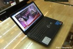 Laptop Dell Inspiron 3537