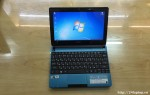 Laptop Acer One D270
