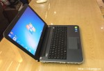 Laptop Dell Audi A4 N5421