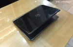 Laptop Dell Inspiron N7010