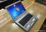 Laptop Sony Vaio VGN-NR385E