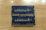 Ram Laptop SK Hynix 4GB PC3L Buss 1866Mhz