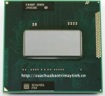 CPU intel core i7 2670QM