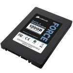 SSD Corsair FORCE Series 3 120GB SATA 3 6Gb