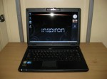 Laptop Dell Inspiron 1427