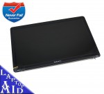 Macbook Pro A1278 Complete LED LCD Screen Assembly 13.3 Glossy