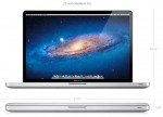 Apple Macbook Pro MD314ZP