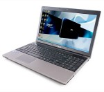 LAPTOP ACER ASPIRE 5745G