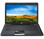 LAPTOP MSI CX480 2312G50G