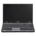 Toshiba Satellite L850-1002X