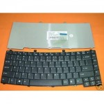 Acer TravelMate 2200 2400 2450 2490 2700 4200 4230 4150 4530