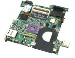 Motherboard Dell Inspiron 1420