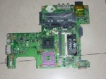 Motherboard Dell Inspiron 1525