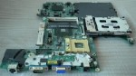 Motherboard Dell latitude D520