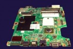 Motherboard HP CQ50 ( AMD )