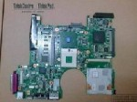 Motherboard IBM T43 Share
