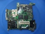 Motherboard IBM T61 share