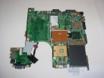 Motherboard Toshiba A105