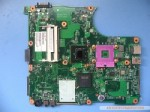 Motherboard Toshiba L300