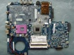 Motherboard Toshiba P205