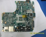Motherboard sony VPC EB series