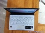 Laptop Sony SVE11115