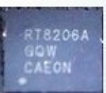 IC NGUON/RT8206A RT8206B