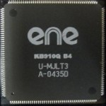 IO NGUON/ENE KB910Q B4