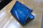 Laptop Sony Vaio VPCEB18FJ