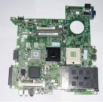 Motherboard ACER CÁC LOẠI