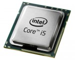 Intel Core i5-2400 (3.1 GHz )