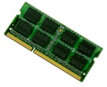 Ram Laptop Kingston 4GB Buss 1333