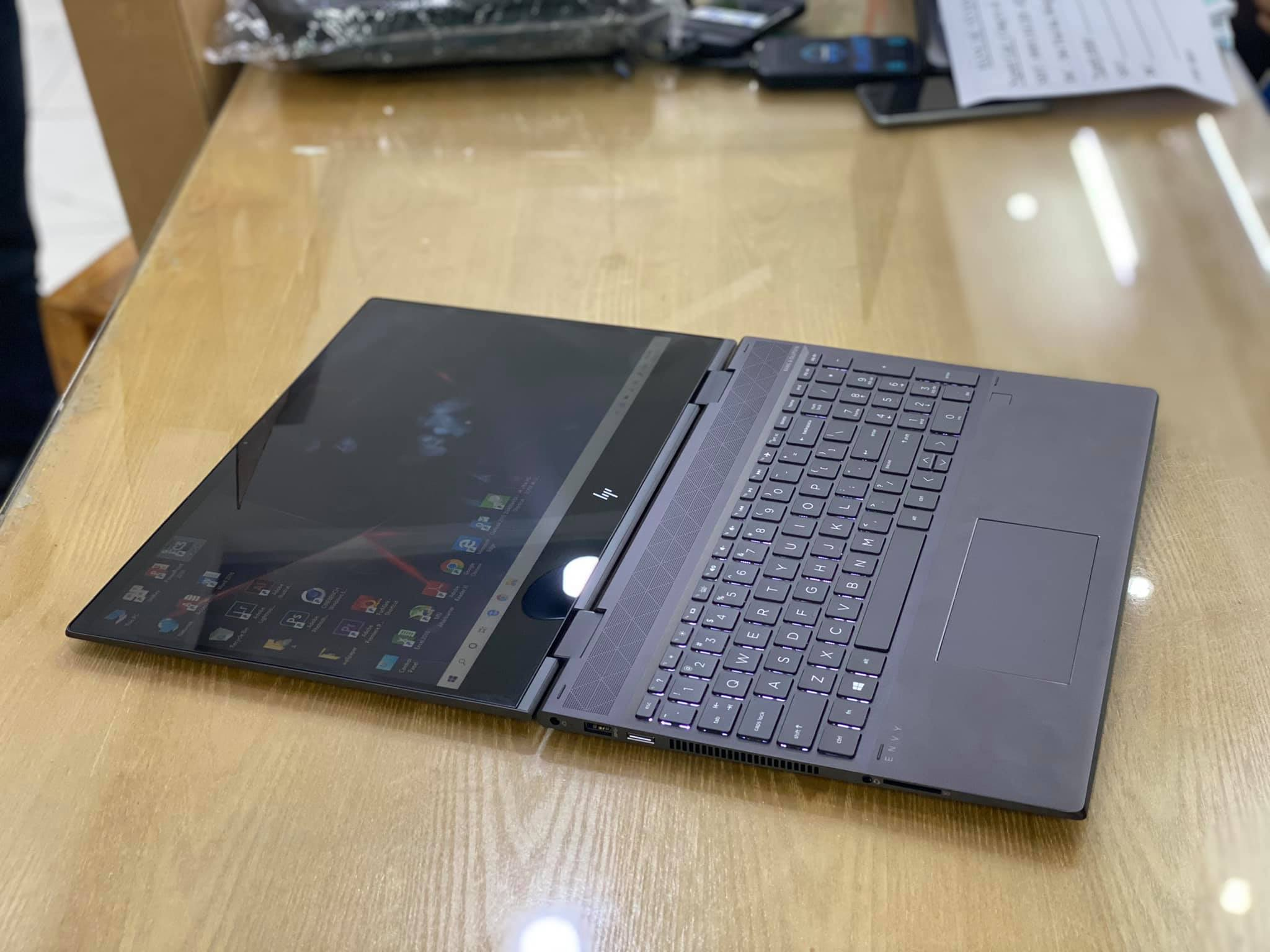 HP ENVY x360 Laptop - 15-ds1010wm-9.jpg