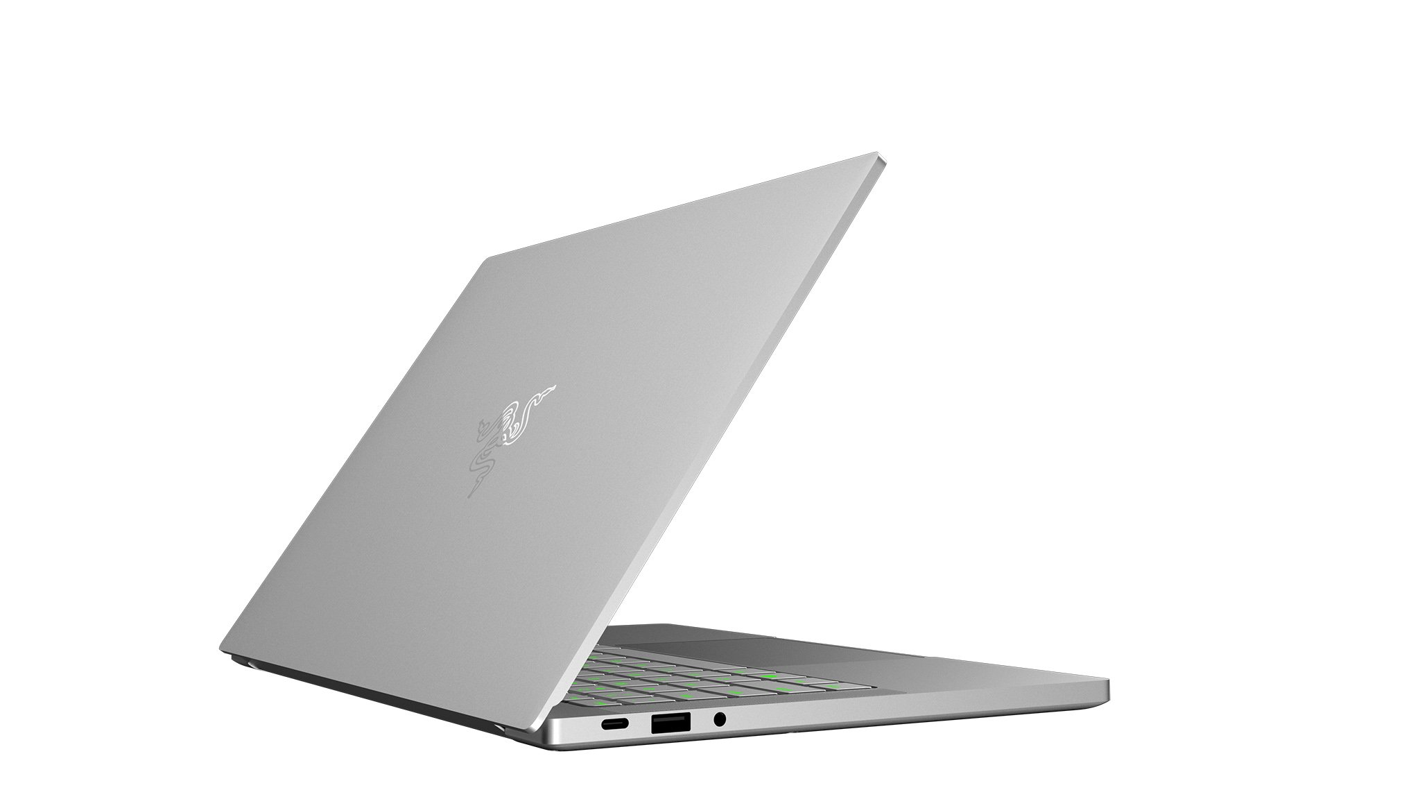 Laptop Blade Stealth 13 Mercury White-4.jpg