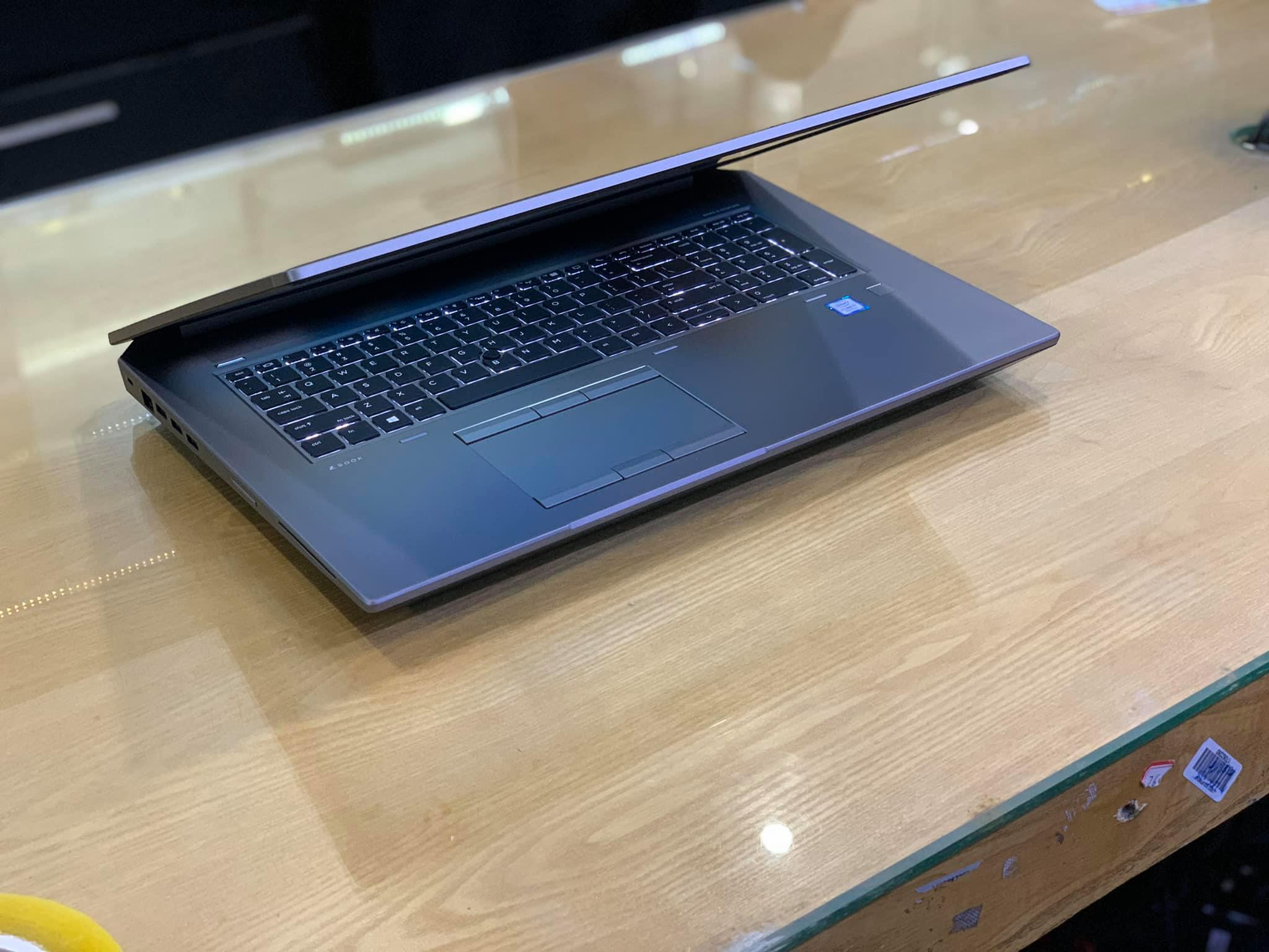 Laptop HP Zbook 17 G6-1.jpg