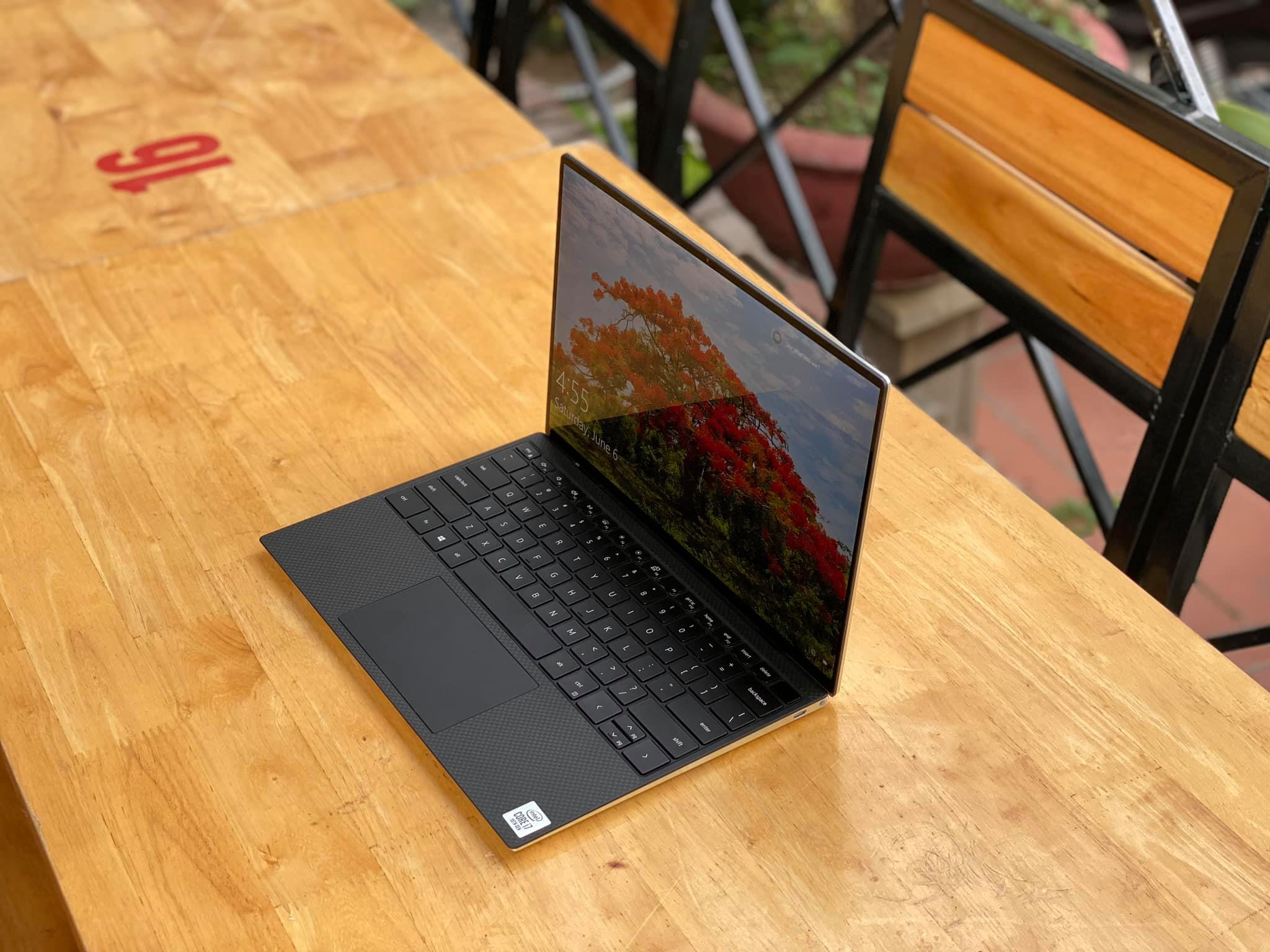 Laptop Dell XPS 13 9300-1.jpg