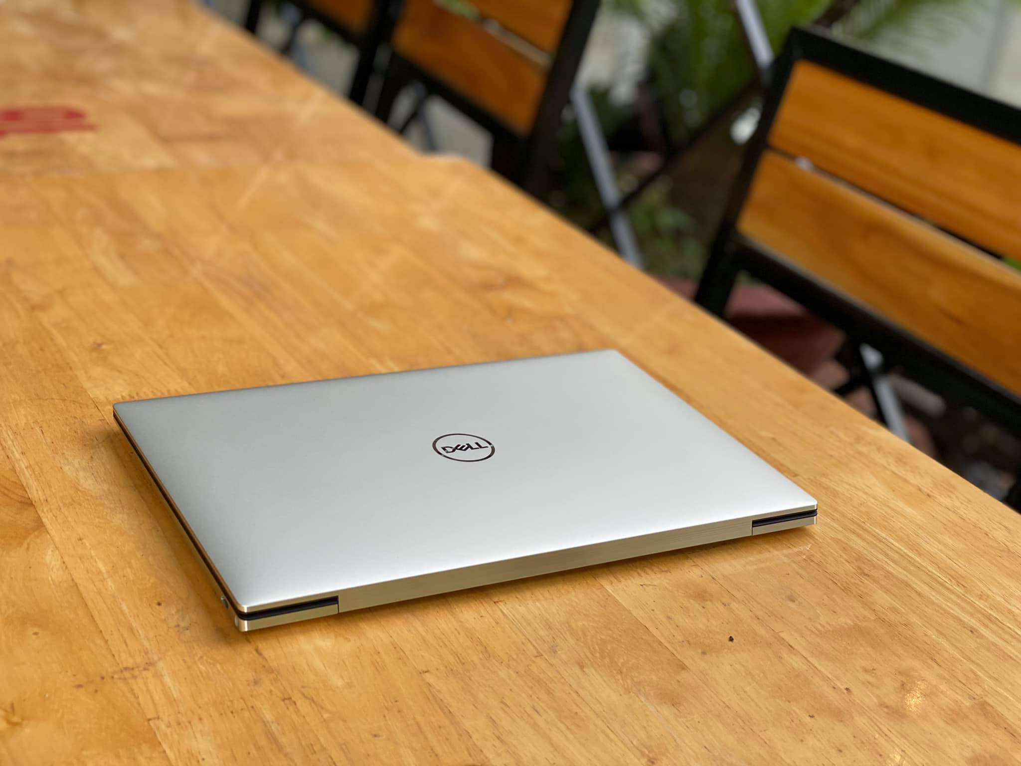 Laptop Dell XPS 13 9300-6.jpg
