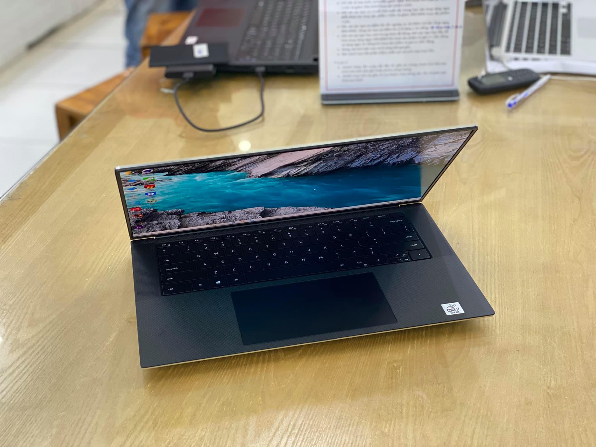 Laptop Dell XPS 15 9500 -12.jpg