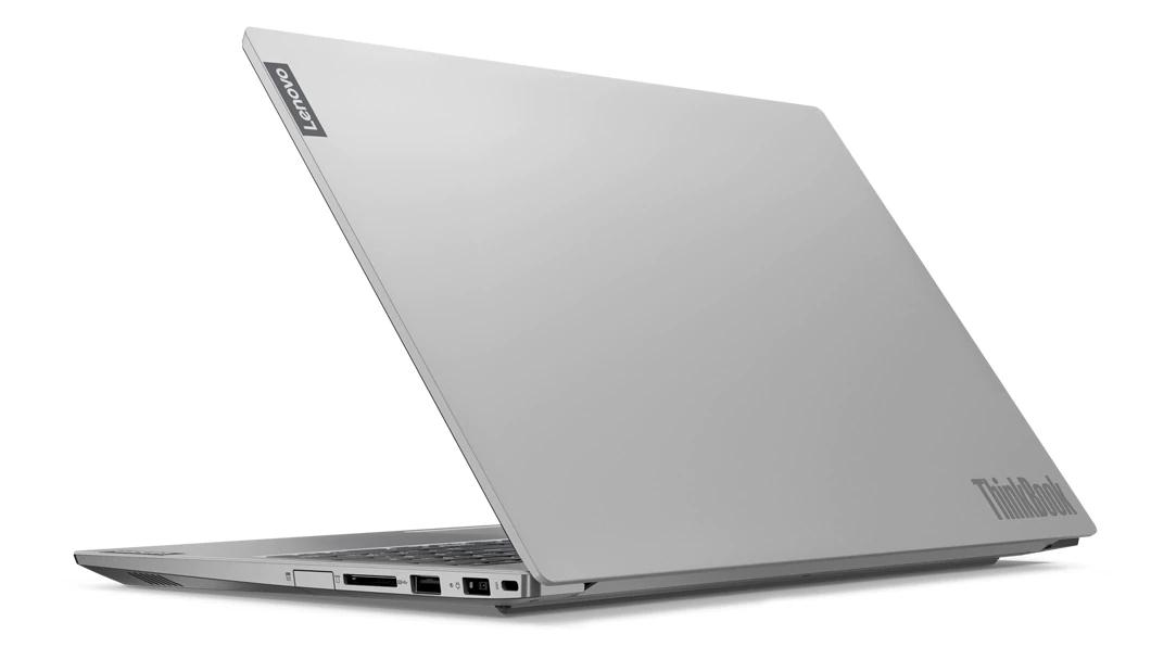 Laptop Lenovo Thinkbook 15 IML 20RW0091VN-9.jpg