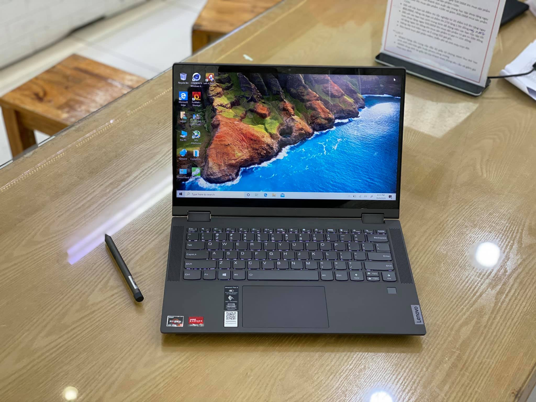 Lenovo IdeaPad Flex 5 14ARE05 R5-9.jpg