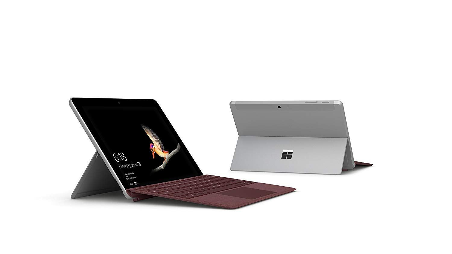 Surface Go 1 -6.jpg
