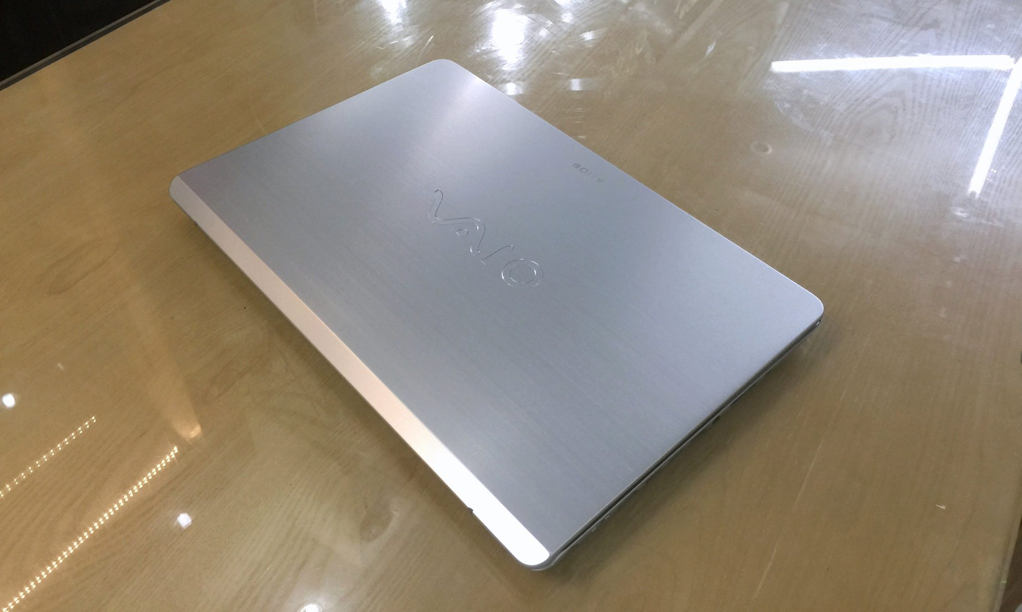 Laptop Sony Vaio Fit SVF15A13SG-5.jpg
