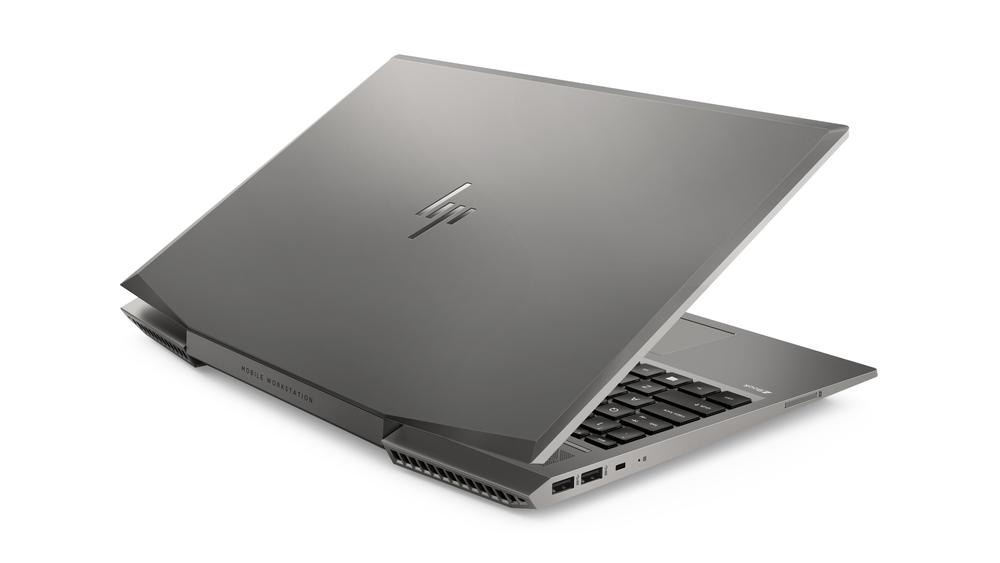 Laptop hp zbook 15v g5 mobile workstation-4.jpg
