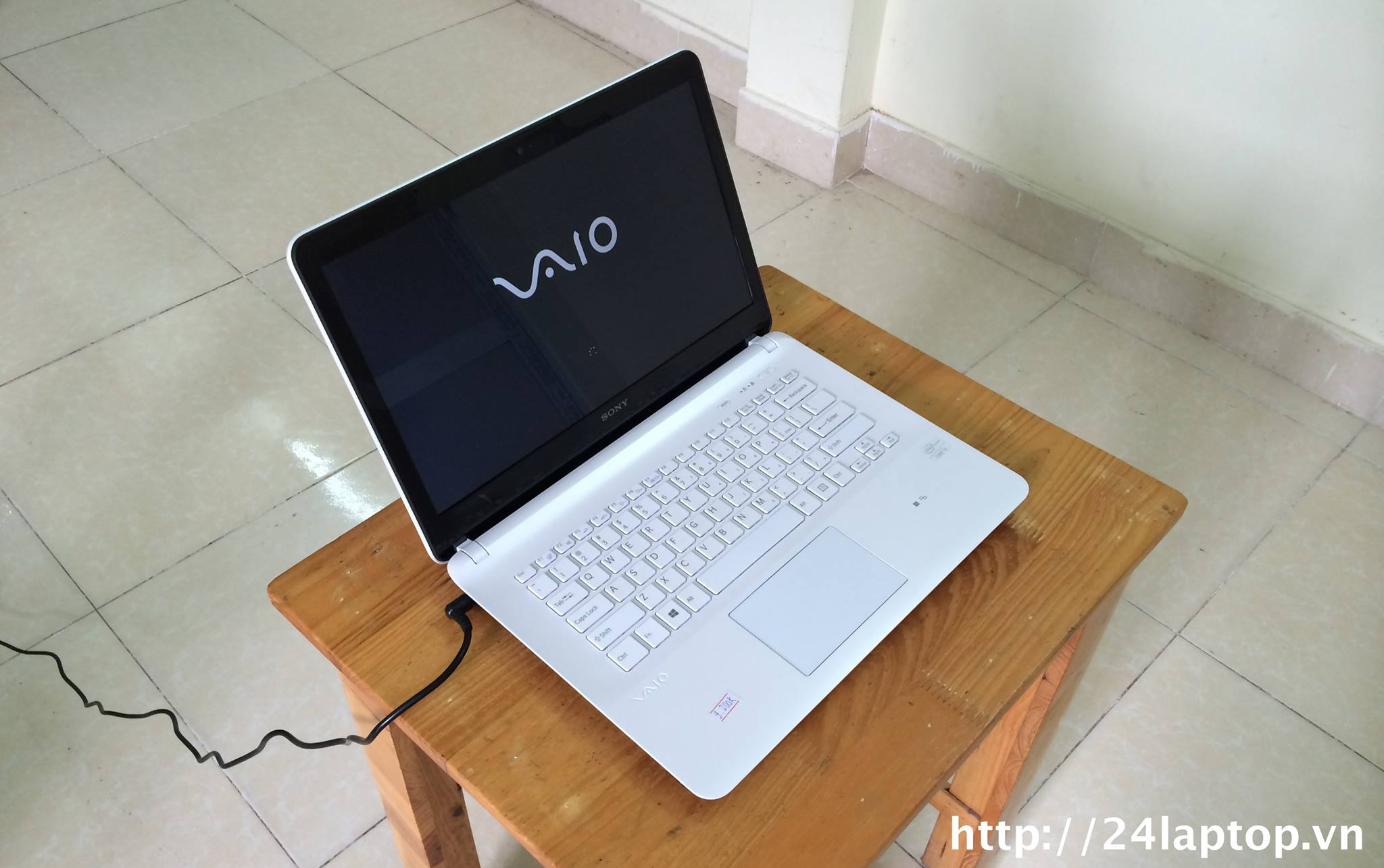 laptop sony vaio fix.jpg