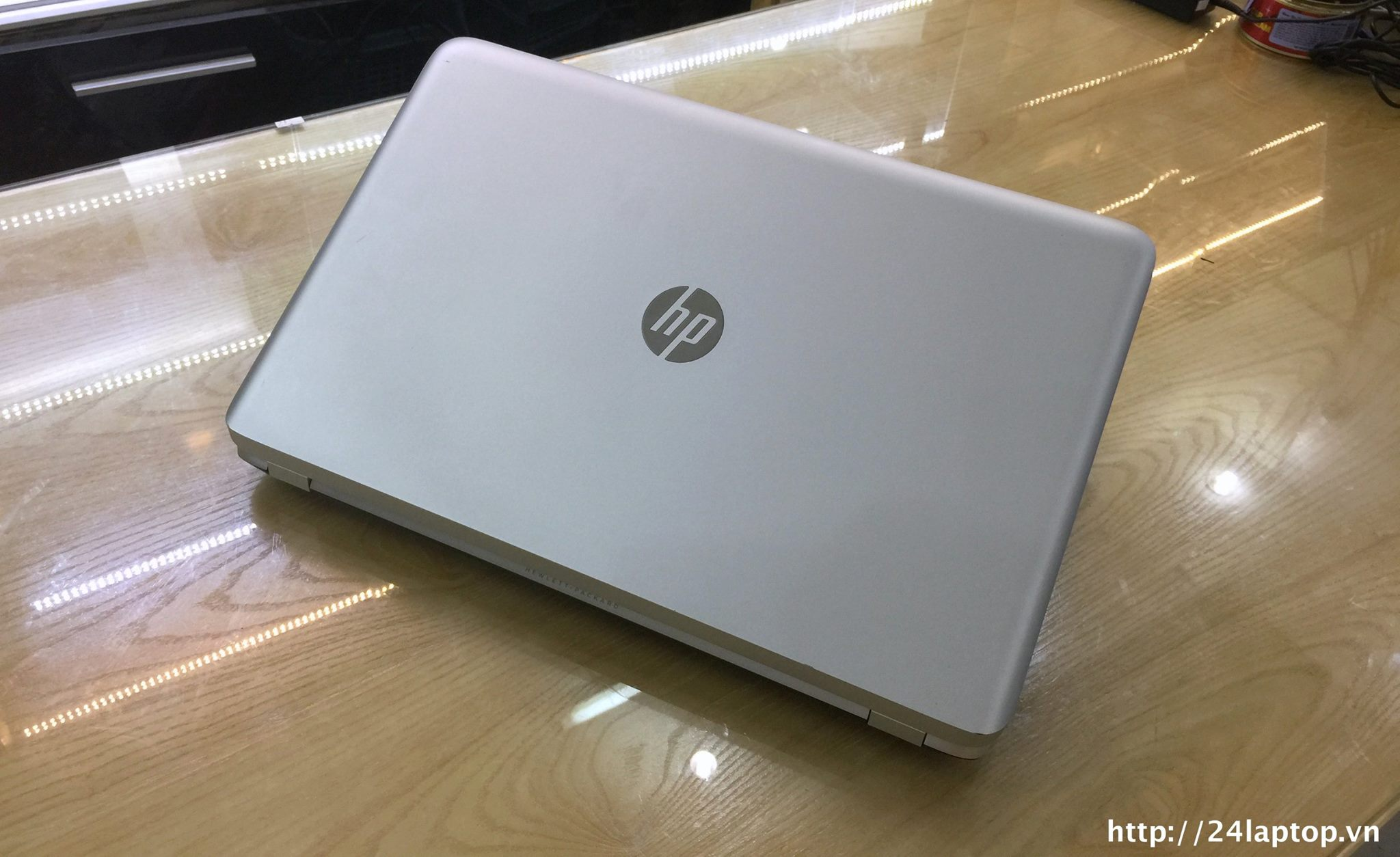 HP Envy 17 Core i7 BeatsAudio_1.jpg
