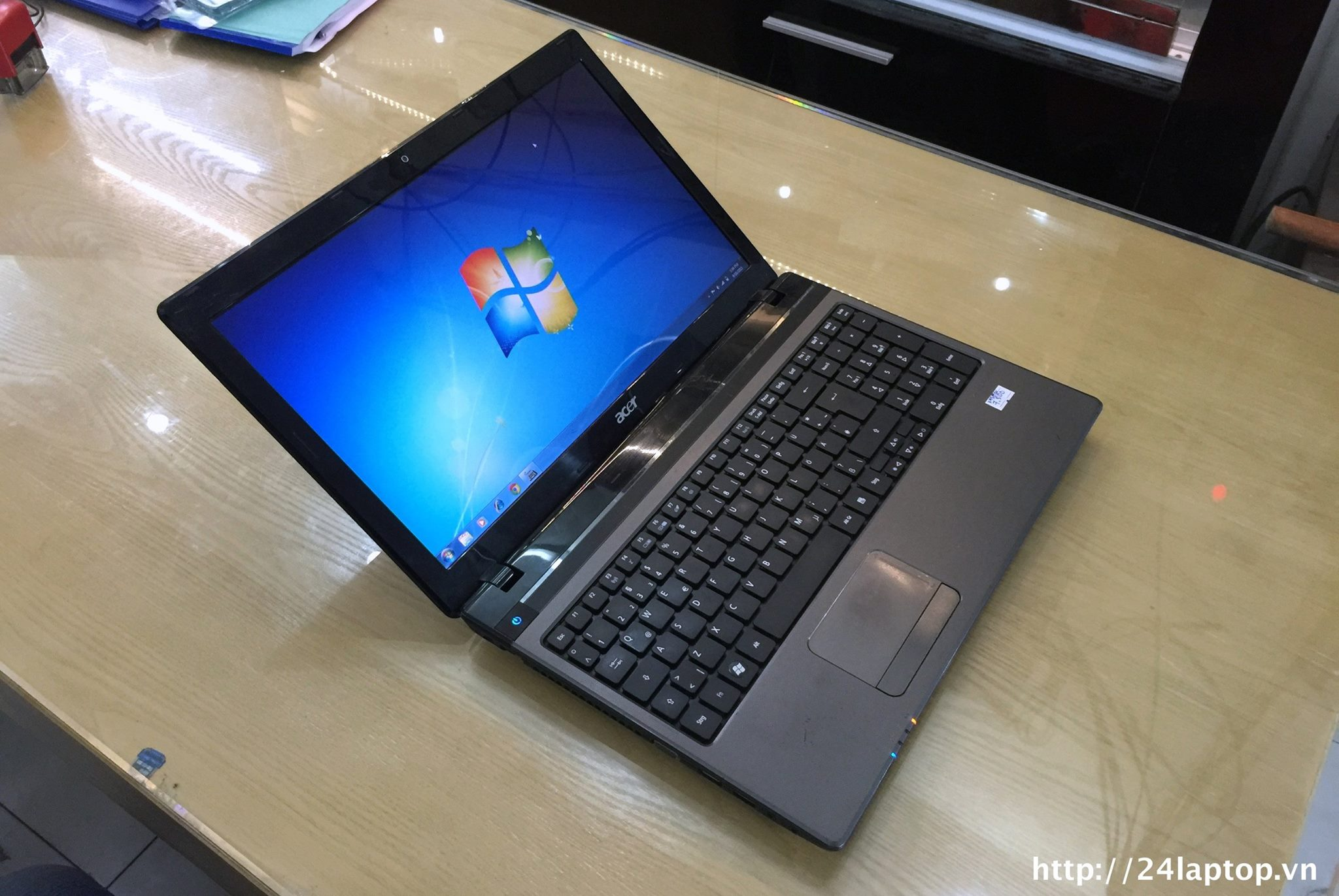 Laptop Acer Aspire 5750.jpg