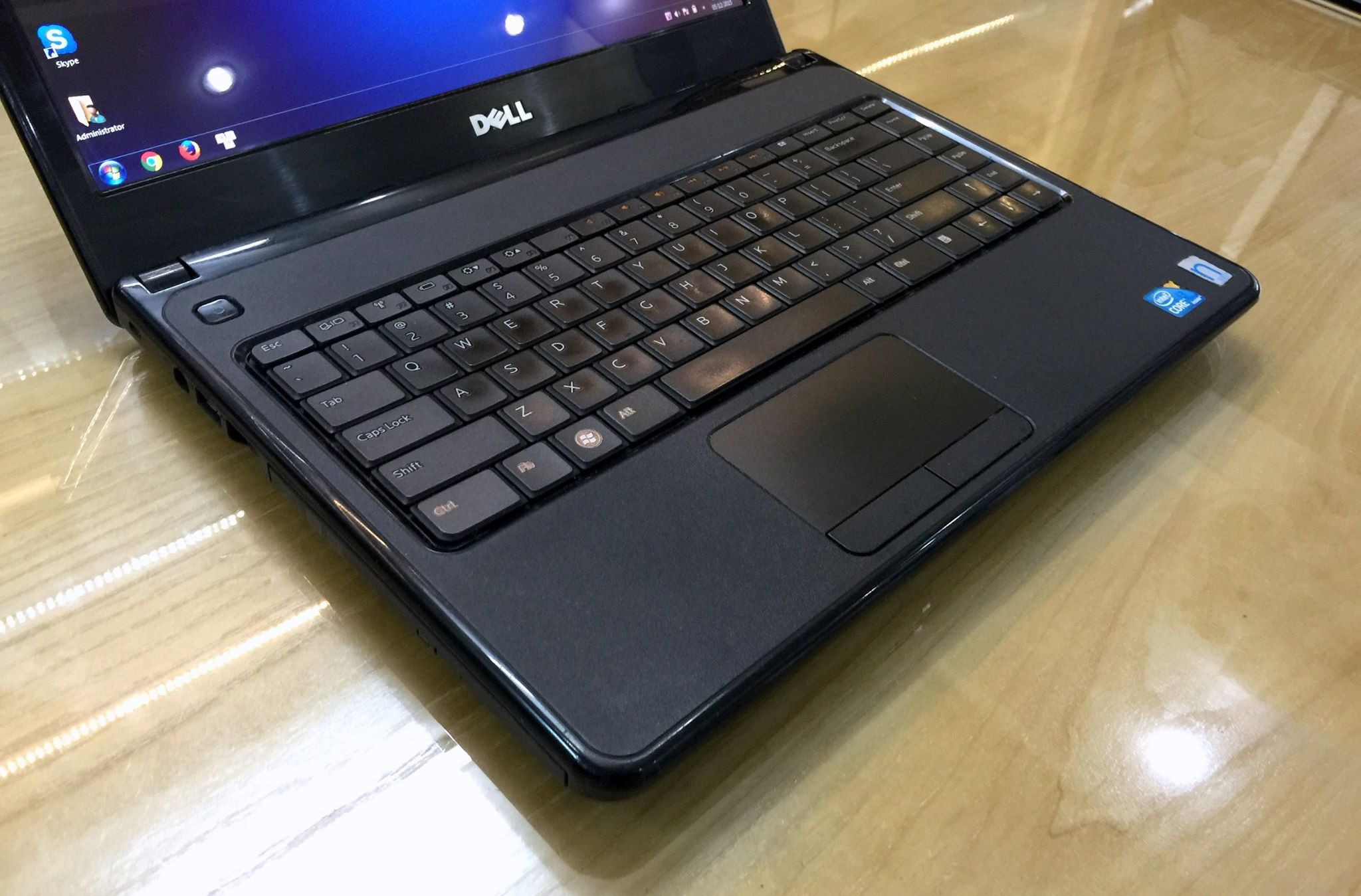 Laptop Dell Inspiron N4030-9.jpg