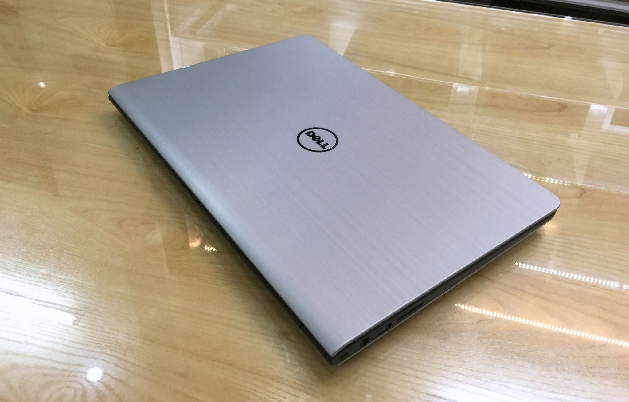 Laptop Dell Inspiron N5547-3.jpg